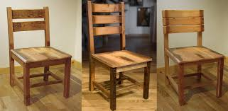 Reclaimed Wood Furniture Reclaimed Wood Products Generis Woods