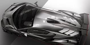 price of lamborghini veneno roadster 2017 lamborghini veneno roadster all car brands in the
