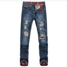 Guys Wearing Skinny Jeans Online Get Cheap Men Wearing Skinny Jeans Aliexpress Com