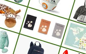gifts for kids who love to travel travel leisure