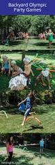 best 25 beach party games ideas on pinterest hawaiian party