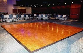 Wood Floor Installation Tools Portable Wooden Dance Floor With Power Breezer For Sale And Heater