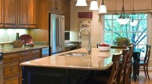 mobile kitchen island plans delightful cabinet island ideas innovative small chairs mobile