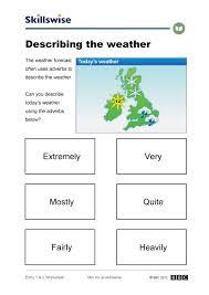 en26adve e1 w describing the weather 592x838 jpg