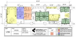 Office Space Design Tool Design Decoration For Office Furniture Layout Design 130 Office