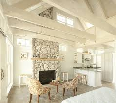best 25 small cottage homes ideas on pinterest cottages