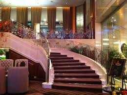 Hotels Interior Interior Stairs Pictures Affordable Home Furniture Banister With