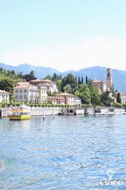 the 25 best lake como accommodation ideas on pinterest lake