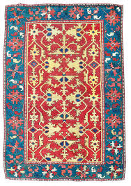 Rug Auctions March Carpet Auctions Sold Highlights From Vienna Stuttgart And