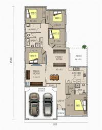 House Designs And Floor Plans 5 Bedrooms The Piper Design 5 Bedroom House Design With Media Room Oj