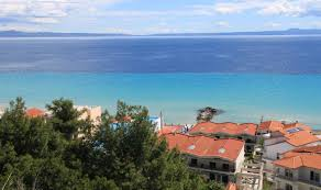 properties in halkidiki best real estate offers for sale and