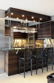 kitchen storage ideas android apps on google play