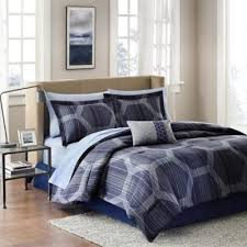 Contemporary Bedding Sets Buy Modern Bedding Sets From Bed Bath Beyond