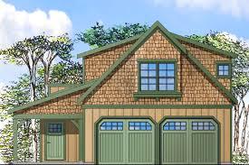 bungalow garage plans garage apartment plans houseplans craftsman rv traintoball