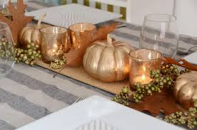 beautiful thanksgiving images beautiful diy thanksgiving table centerpiece