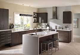modern luxury kitchen kitchen fabulous kitchens by design kitchen design pictures