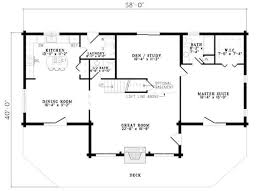 country cabin floor plans country cabin floor plans home design