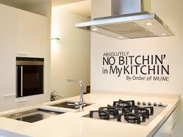wallpaper ideas for kitchen kitchen 37 kitchen wall decor ideas ideas for kitchen wall art