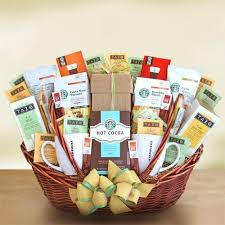 coffee and tea gift baskets 20 best coffee and tea gift baskets images on tea
