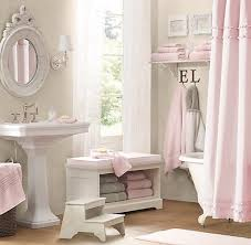 baby bathroom ideas 7 best bath images on rh baby bathroom ideas