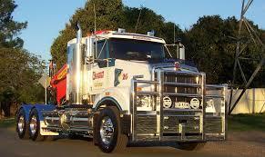 hc truck driver tweed heads driver jobs australia