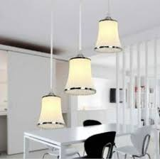 Lighting For Dining Room by Lamp And Candle Stand On Designs Next Http Www Designsnext Com