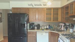 kit kitchen cabinets 100 outdoor kitchen cabinets kits kitchen outdoor kitchen