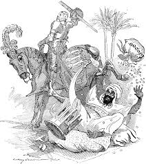 punch july 30 1892