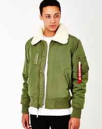 alpha industries black friday alpha industries injector iii flight jacket green