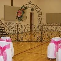 wedding backdrop rentals utah county utah wedding wall ceiling draping kits excel rental utah