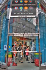 halloween store new york city halloween candy sallan u0027s corner
