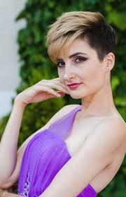 updated flip hairdo 36 best short hairstyles images on pinterest hair cut short