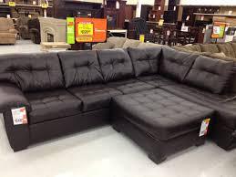 big lots leather sofa bold design big lots furniture leasing fresh big lots furniture