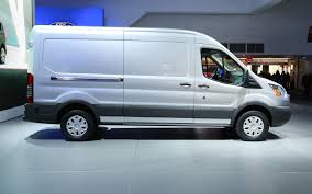 ford commercial actor thread of the day fwd ram promaster or rwd ford transit