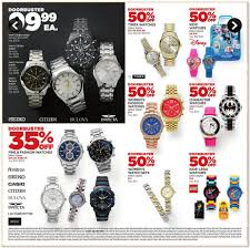 converse black friday jcpenney black friday 2014 ad page 2 of 72 black friday 2016