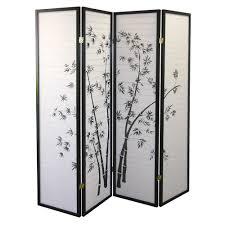 fresh decorative room dividers uk 12489