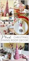 christmas door and porch decoration for the holidays