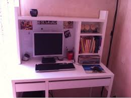 bureau mike ikea ikea bureau micke blanc 100 images ikea bureau d angle ikea