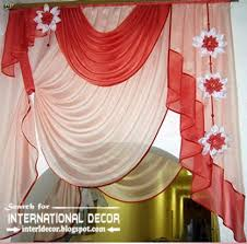 White Kitchen Curtains by Red And White Kitchen Curtains Small Window Curtains Curtain