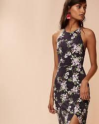 maxi dresses 40 off women u0027s dresses