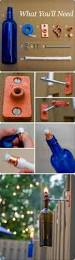 9 unique and useful do it yourself projects for home decor