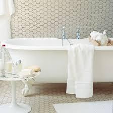 bathroom flooring ideas for small bathrooms bathroom floor ideas for small bathrooms ingenious idea 11