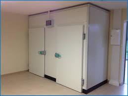 location de chambre froide frais chambre froide prix galerie de chambre design 11365