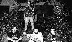 Portugal The Man All Your Light Portugal The Man Release Video For U0027live In The Moment U0027 Axs