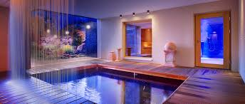 wellness design hotel 4 s design spa hotel in bodenmais bavarian forest