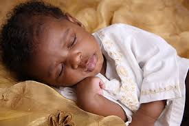Stop Comfort Nursing 5 Tips For Getting Your Baby To Sleep Without Nursing Popsugar Moms