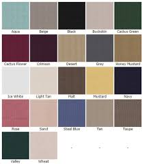 Colorful Area Rugs Amazon Com Do It Yourself Carpet And Area Rug Binding 22 Colors