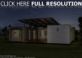 homes plans with cost to build house plans and cost to build awesome 100 home floor plans