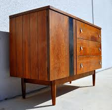 mid modern century furniture best mid century modern furniture reproductions u2014 liberty interior