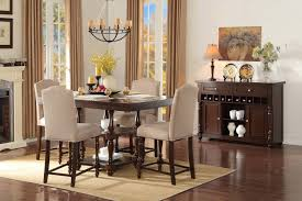 amusing cherry dining room chairs images best idea home design